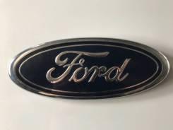 Эмблема багажника. Ford F150, F02, F04, F12, F14, W12, W14, X02, X04, X12, X14 Ford F250 Ford Ranger, R10, ES, R18, R15, R19, ET Ford Explorer, UN105...