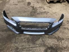 Бампер. Subaru Levorg, VM4, VMG