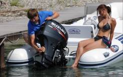 Куплю катер, гидроцикл, мотор лодочный , лодку пвх.