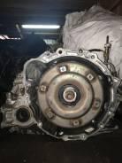 АКПП. Toyota: Carina, Celica, Caldina, Sprinter Carib, Corona Premio, Avensis, Carina E Двигатели: 2C, 2CT, 3CTE, 3SFE, 4AFE, 4AFHE, 4AGE, 4SFE, 5AFE...