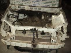 Рамка радиатора. Toyota Nadia