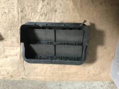 Клапан ограничения подъема кузова. Subaru Forester, SH, SH5, SH9, SHJ, SH9L
