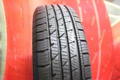 Continental ContiCrossContact LX, 215/75 R15