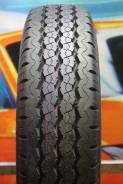 Bridgestone R 623, 185 R14C