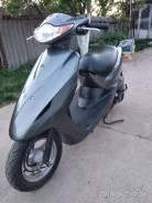 Продам мопед Honda Dio 56