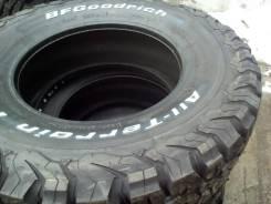 BFGoodrich All-Terrain T/A KO2, 235/85 R16 120/116S