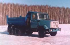 ЗИЛ 4331, 1997