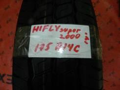 Hifly Super 2000. летние, 2016 год, новый