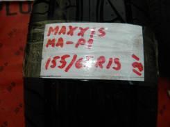 Maxxis MA-P1, 165/55 R13