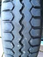 Bridgestone, 205/85 D16