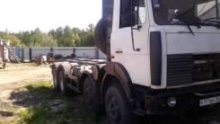 Мзкт 6901, 2009