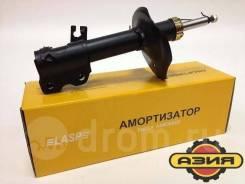Амортизатор LASP передний правый Nissan Bassara/Presage