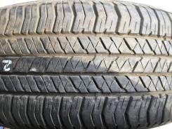 Bridgestone Dueler H/T, 275/60R 18