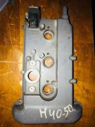 Крышка головки блока цилиндров Honda 40-50, Япония