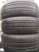 Bridgestone Dueler H/L Alenza, 255/60 R19