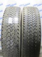 Firestone Transforce AT, 245/70 R18 LT