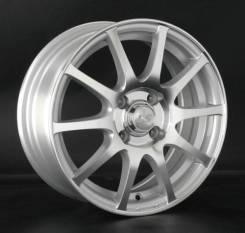 LS Wheels LS 535