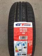 GT Radial FE1 City, 185/70 R14