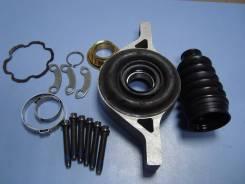 Подшипник подвесной карданного вала Sportage, IX35, Sorento
