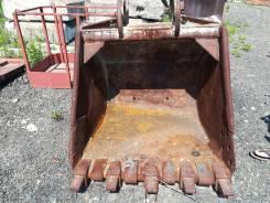 Ковш экскаватора 1,5 м. куб