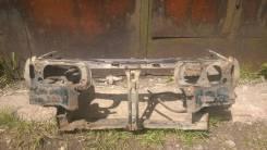 Рамка радиатора. Daewoo Espero, KLEJ A15MF, C18LE, C20LE, C20LZ