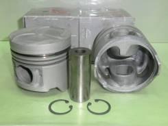 Поршни CD20 T комплект A2010-1C310