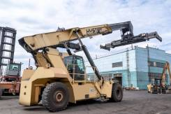 Ричстакер Hyster RS 45-31CH