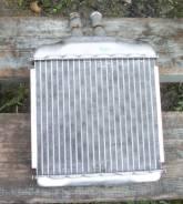 Радиатор отопителя. ЗАЗ Ланос ЗАЗ Шанс Chevrolet Lanos