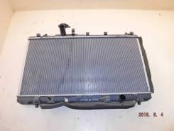Радиатор основной Suzuki SX4 [1770080J10]