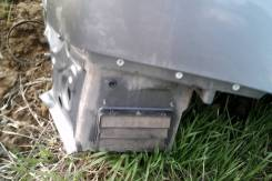 Продам задний правый клапан вентиляции крыла BMW X3 E83