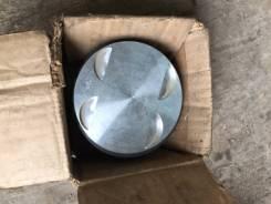 Поршень с кольцами BRP 420296565
