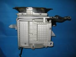 Система отопления и кондиционирования. Toyota Windom, MCV30 Toyota Camry, ACV30, ACV31, ACV35, MCV30, ACV30L, MCV30L Toyota Pronard, MCX20 Lexus ES300...