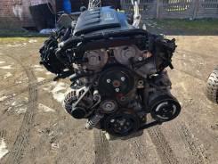Контрактный двигатель Opel Astra J 1.4 бензин A14NET в Москве