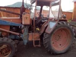 ЛТЗ 60, 2001