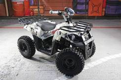 Электро квадроцикл ATV-BOT KVF 1000М, 2018