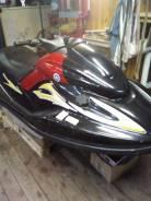 Гидроцикл Jet Motor 800 аналог гидроцикла yamaha