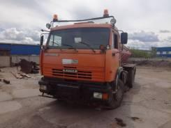 Коммаш КО-823, 2011