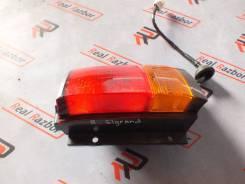 Фонарь задний правый Nissan Elgrand APE50 /RealRazborNHD/