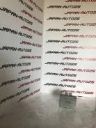 Блок управления двс. Nissan Sunny, FB15 QG15DE, QG15DELEV