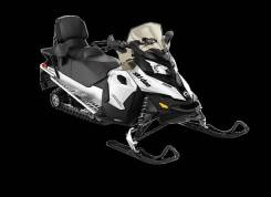 BRP Ski-doo GRAND TOURING 900 ACE TURBO, 2019