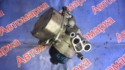 Kорпус масляного фильтра Peugeot Boxer / Citroen Jumper 4H03, 2.2 HDI