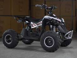 ATV-BOT Renegade 1100E, 2018