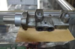 Главный тормозной цилиндр Renault Duster Лада Ларгус 16клап