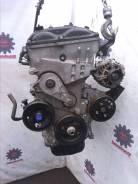 Двигатель Hyundai Sonata 6 - L4NA (2.0)