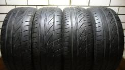 Bridgestone Potenza RE002 Adrenalin, 215/55 R17 94W