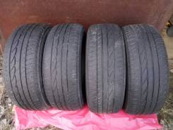 Bridgestone Turanza ER300, 215/55R17 94V