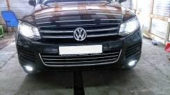 Ксенон на Volkswagen . Гарантия. Продажа и Установка. Лучшая цена