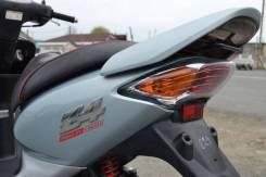 Honda Dio AF63 Z4