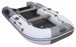 Лодка Ривьера 3200 НДНД (бронь) + Подарок!