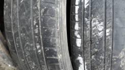Bridgestone Dueler H/L. Летние, 30%